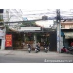 sangquan-cafe-64-duong-so-21-go-vap