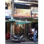 Sang shop quà lưu niệm 172 Nguyễn Thượng Hiền, Quận. 3