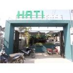 Hóc Mô Sang quán cafe cao cấp giá rẻ 390 triệu