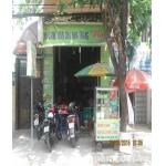 Sang quán bún chả cá Nha Trang 242  Nguyễn Văn Công quận Gò Vấp