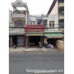Sang quán ăn 192 ĐS 7, P Bình Trị Đông, Bình Tân.