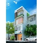 Sang nhượng Spa đang kinh doanh với hơn 2500 khách tại Đà Nẵng