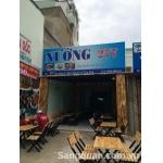 Sang quán nhậu MT Đường 277C Tân Hóa Tân Phú
