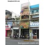 Sang quán cafe máy lạnh 443 đường Lê Văn Sỹ, phường 2, Quận Tân Bình