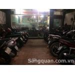 Sang tiệm game máy lạnh F2 Bạch Đằng,  P. 2 Tân Bình
