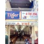 Sang quán bê thui ( Làng Bê Thui Bắc Hải ) 256 Bắc Hải, Tân Bình