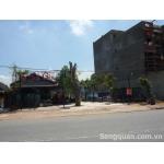 Sang quán nhậu 99A KP 1, An Phú, Thuận An, B Dương