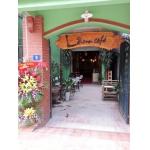 Sang quán cafe số 8 Ngõ 29A, Chợ Phùng Khoang, nam từ liêm, Hà Nội