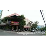 Sang quán góc đường 38 và 79 phường Tân Quy, quận 7