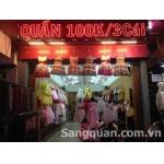 Sang gấp MB + vật tư shop 77 Nguyễn Trãi, P.2, Quận 5