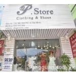 Sang Mặt bằng  Shop 236 đường Bắc Hải, phường 6, Quận 10
