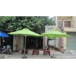 Sang Quán Café Sân Vườn Bóng Đá Quận Gò Vấp