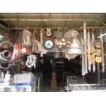 Sang cửa hàng điện Nước số 198 Phan Anh, Bình Tân