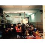 Sang tiệm internet 19 Nguyễn Qúy Anh quận Tân Phú