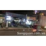 Sang quán nhậu số 2 đường số 2, P. Bình An, Quận 2