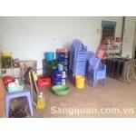 Sang quán nhậu rộng 106 Chiến Lược quận Bình Tân