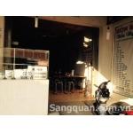 Sang quán Bún Bò Mặt tiền Phan Văn Hớn , Hóc Môn