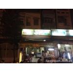 Sang quán Ốc 68 - 145 Dương Quảng Hàm, Gò Vấp