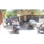 Sang quán nhậu số 15 Đường số 5E, P BHH A, Quận Bình Tân.