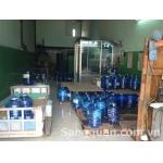 Sang Xưởng nước 59 đường số 6, Quận Bình Tân
