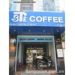 Sang Quán Cafe 103 Hòa Bình, P.Hiệp Tân ,Tân phú