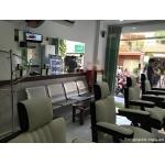 Sang tiệm tóc mới 95% mặt tiền Thích Quảng Đức, Phú Nhuận