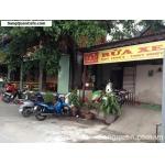 Sang quán cafe 145 Nguyễn Văn Bá, quận Thủ Đức