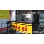 cần sang lại tiệm cầm đồ  697 Nguyễn Ảnh Thủ, quận 12