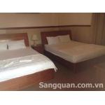 Sang Khách sạn 79/3 đường Phan Đăng Lưu, quận Phú Nhuận