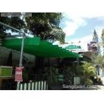 Sang quán cafe 215A Nguyên Duy Trinh, Q. 2