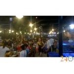 Sang Quán Sườn Nướng - Beer Quang Trung, Gò Vấp