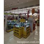 Sang Cửa hàng phụ kiện điện thoại máy tính Quận Gò Vấp