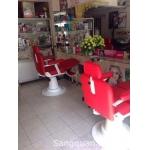 Sang Tiệm tóc nam nữ 304/2 Bùi Đình Túy, quận Bình Thạnh