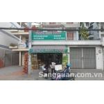 Sang cửa hàng rau quả sạch mặt tiền 941 Huỳnh Tấn Phát, P. Tân Phú , Q.7