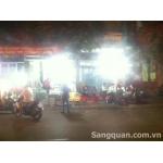 Sang quán Hải Sản Bình Dân 73A Lê Thúc Hoạch, Tân Phú