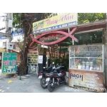 Sang quán cafe K+ 369 Đinh Bộ Lĩnh, P. 26, Bình Thạnh