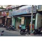 Sang Quán nhậu lẩu dê 44 Nguyễn Văn Đậu, quận Bình Thạnh