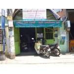Sang quán Ăn 490 Lê Văn Lương, quận 7