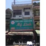Sang quán bánh canh Trảng Bàng 368 - 370 Vĩnh Viễn, Q.10