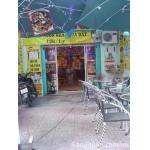 Sang quán ăn Hàn Quốc đối diện chung cư Đồng Diều Quận 8