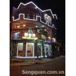Sang quán trà sữa 39 Nguyễn Đình Chiểu, Bình Dương