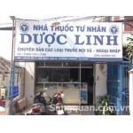Sang nhà thuốc Tây A5/4X Ấp 1, Xã Vĩnh Lộc, H.Bình Chánh