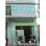 Sang quán Cháo Dinh Dưỡng 70 Bùi Dương Lịch, Bình Tân