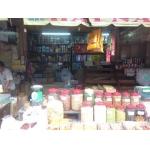 Sang tiệm tạp hóa21,22,23A chợ Hòa Bình, P.5, Q.5