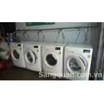 Cần sang gấp tiệm giặt ủi 148 Đông Hồ, quận Tân Bình