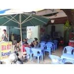 Sang quán Nhậu Kraokê, Bia sệt 409/7 Nguyễn Oanh, P. 17, quận Gò Vấp