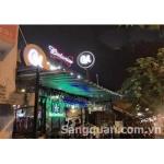 Sang quán nhậu BeerClub số 528 đường Phạm Văn Đồng