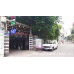 Sang Mặt Bằng 380 m2 Khu Sân Bay , Quận Tân Bình