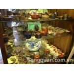 Sang Cửa Hàng Gốm Sứ Nhật Bản MT 154 TKTQ , Tân Phú