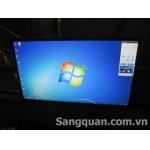 Bán màn hình 27 LG ips inh giá rẻ